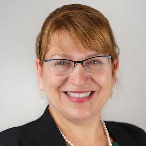 Rebecca Starr, MD, AGSF