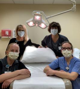 Northampton Plastic Surgery with Simone Topal, MD