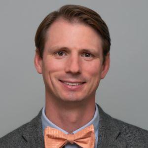 Benjamin Snyder, MD, MPH, MS